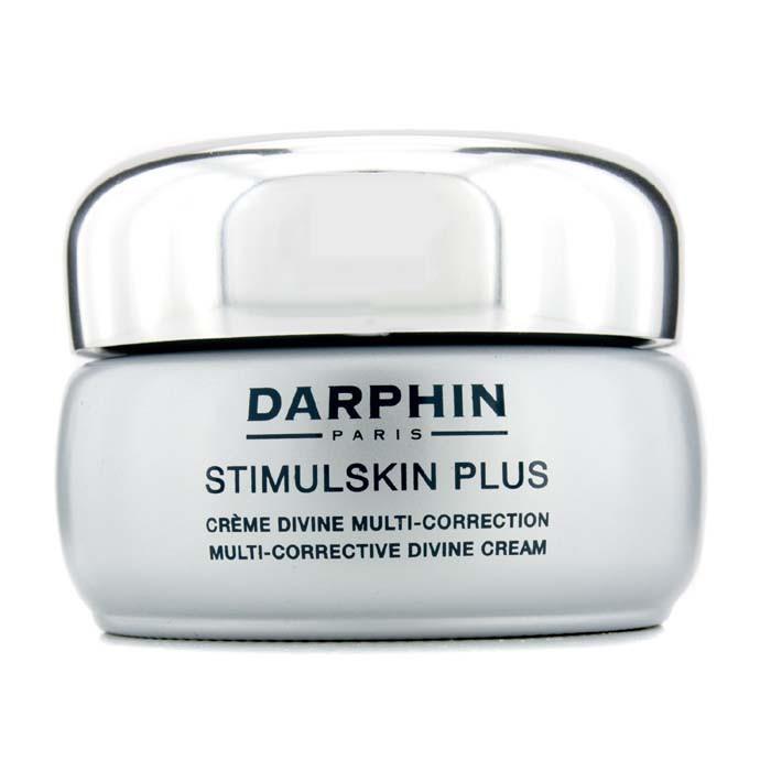 sw darphin 朵法-51深海緊緻賦活精華乳霜(乾性至非常乾性肌膚) 50ml -.