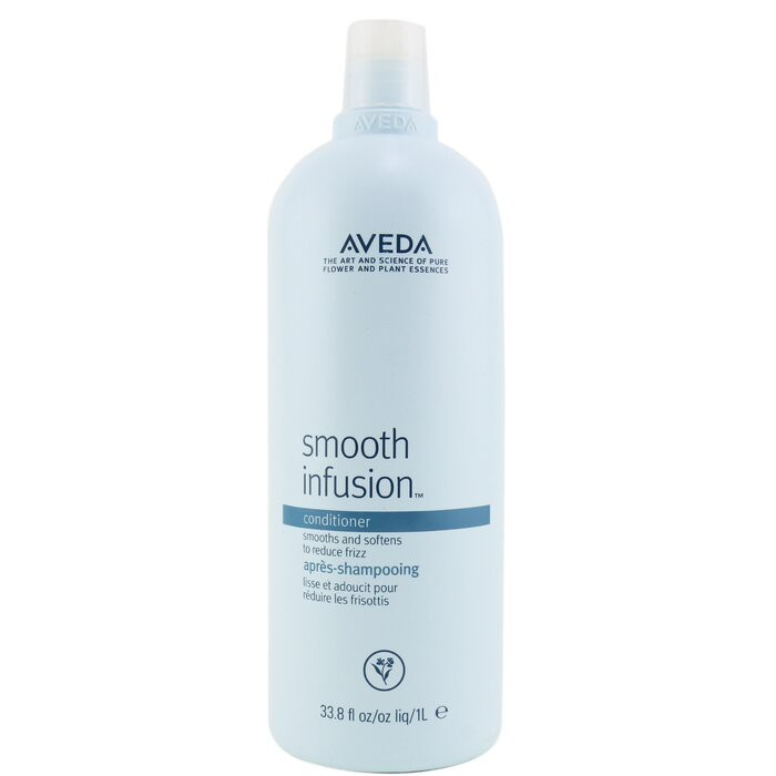 sw aveda -95smooth infusion conditioner  1000ml -