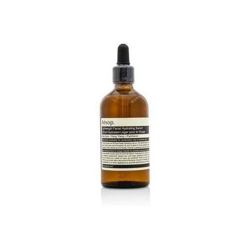 sw-aesop-68輕盈的面部保濕精華-適合混合使用油性/敏感性皮膚 100ml