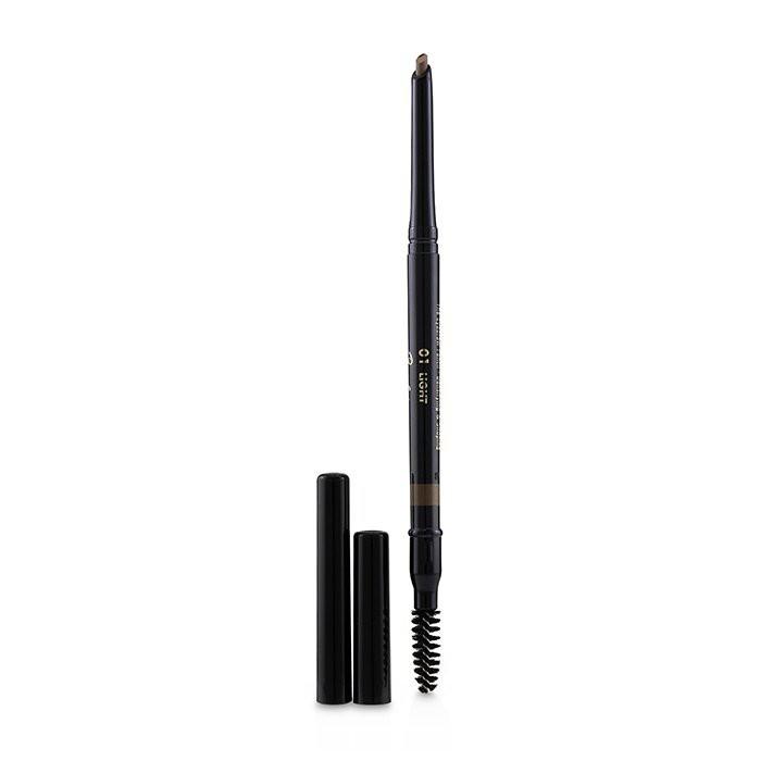 sw guerlain 嬌蘭-269眉筆the eyebrow pencil