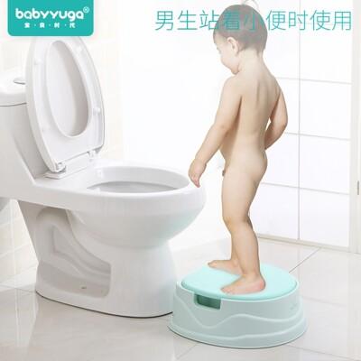 凱樂 兒童坐便器 3合1坐便器 多功能馬桶 幼兒座便器 小孩馬桶圈 學習馬桶 帶手把坐便器 (7.6折)