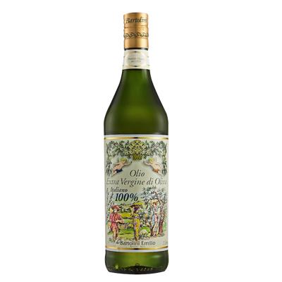 義大利BARTOLINI天使特級冷壓初榨橄欖油 1000ML (9.2折)
