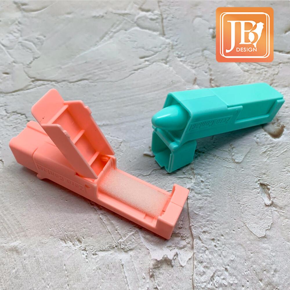 jb design 便攜防疫棒