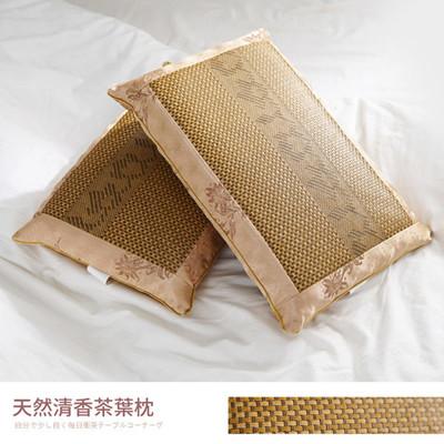 MIT高山清香茶葉枕 (5折)