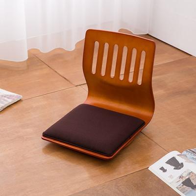 羅丹曲木旋轉和室椅(1入箱2台) (7.5折)