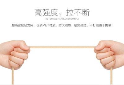 1米快速USB傳輸線(AG6159)線耐久不繞線(安卓系統) 隨機出貨 (1.9折)