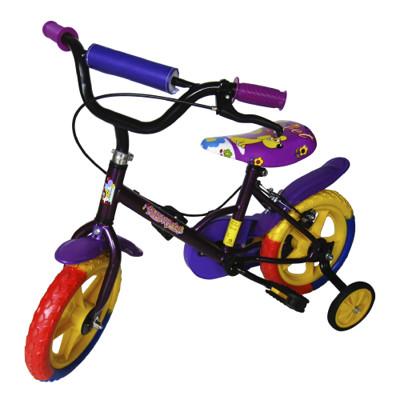 12吋兒童自行車 (9.5折)