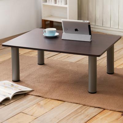 木紋低甲醛大桌面和室桌/咖啡桌/茶几桌/小桌子 TA049 (6折)