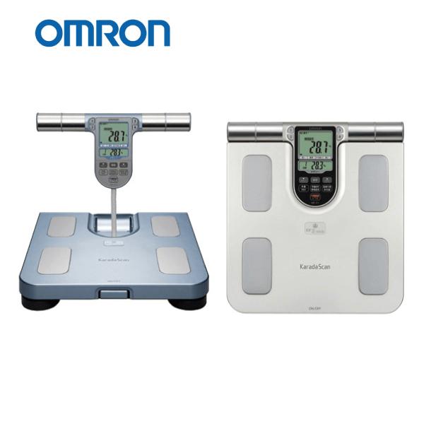 歐姆龍omron 體重體脂計 hbf-371