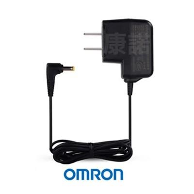 【歐姆龍OMRON】專用原廠血壓計變壓器(適用電壓110V) (8.8折)