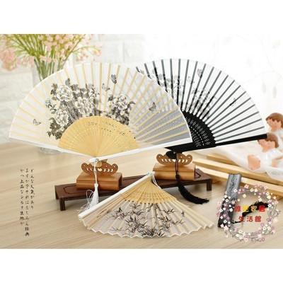 學生兒童碗筷套裝單人旅行304不銹鋼碗便攜式帶蓋戶外餐具三件套 (4.6折)