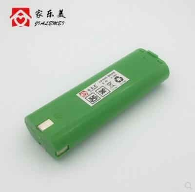 【現貨快出】 割草機電池  家樂美充電式電動割草機 (8.2折)