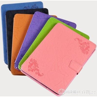 華碩zenpad 3s 10保護套z500m包9.7英寸平板皮套p027殼p00i美版殼 (3.4折)