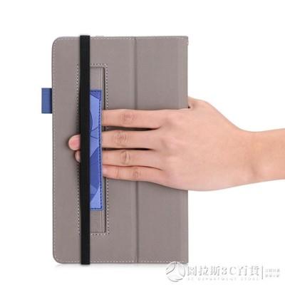華碩zenpad z8s 7.9平板電腦保護套p00j外殼 zt582kl卡通彩繪皮套 (3.3折)