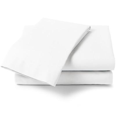 【床邊故事】PU長效防水薄被套-雙人6x7尺 (4.8折)