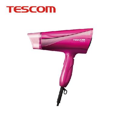 TESCOM TID450 大風量負離子 (7.4折)