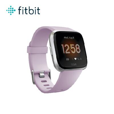 fitbit Versa Lite 智慧手錶 (7.1折)