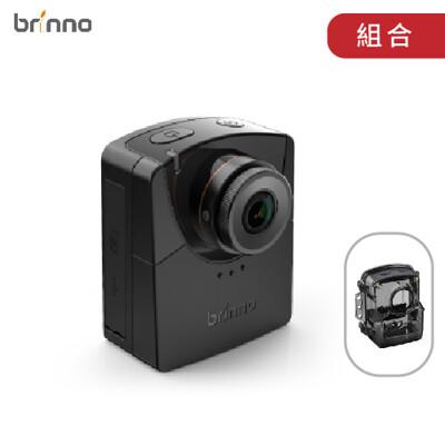 【搭贈防水電能盒】brinno TLC2000 縮時攝影相機 (6.4折)