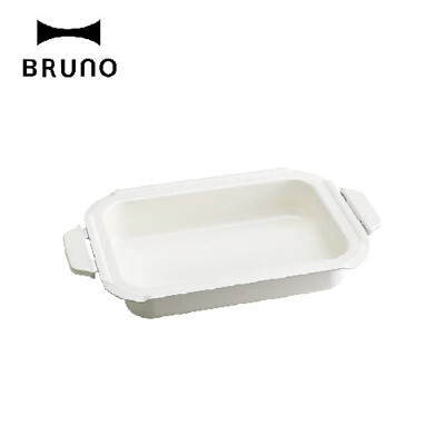 BRUNO BOE021 NABE 料理深鍋 (8.9折)