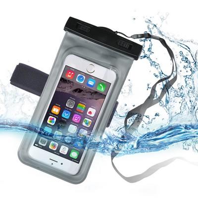 Avantree Walrus運動音樂手機防水袋(可接防水耳機) (7.1折)