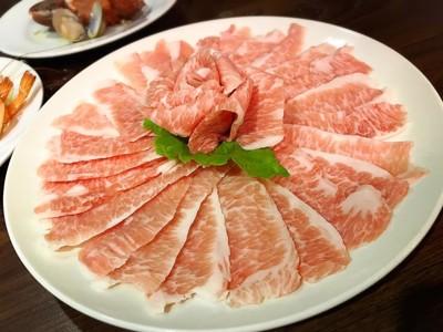 厚切伊比利松阪豬 (3.1折)
