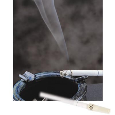 【NDC恩得喜】奈米能量煙嘴,經S.G.S.5項檢測,瞬間改變香煙的質感,減少對人體的傷害。 (7.4折)