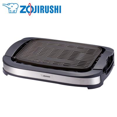 ZOJIRUSHI 象印 室內電燒烤盤(EB-DLF10) (7.5折)