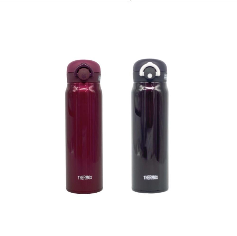膳魔師不鏽鋼保冷保溫瓶jnr-600