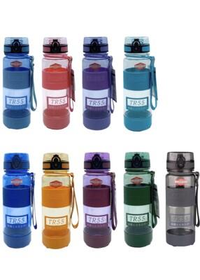 太和工房運動水壺tr-700t (7.1折)