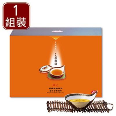 珍苑 蒸雞精【滴雞精再濃縮】 (9折)