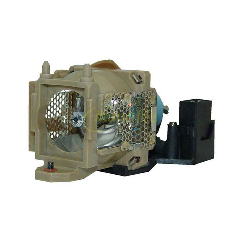 benq-oem副廠投影機燈泡5j.00s01.001/適用機型cp120c