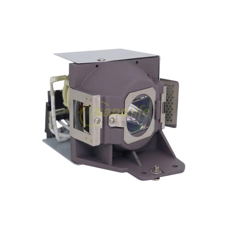benq-oem副廠投影機燈泡5j.j9p05.001/適用機型mx666