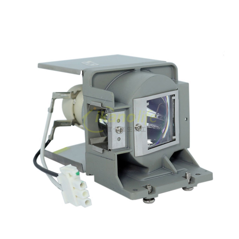 benq-oem副廠投影機燈泡5j.j6l05.001/適用機型ms517mx518mw519