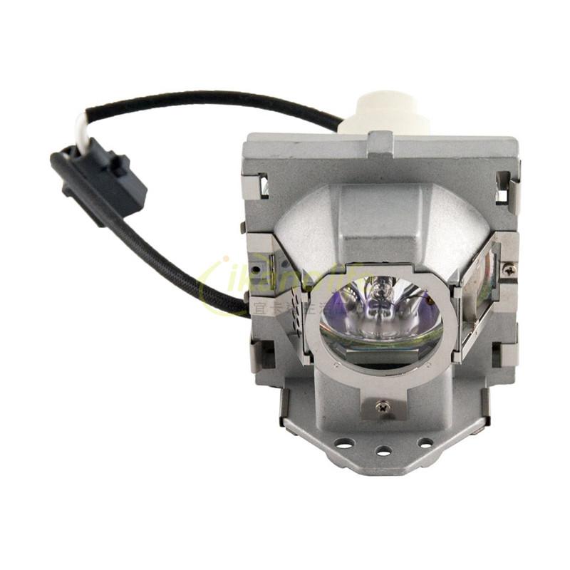 benq原廠投影機燈泡9e.0c101.011 / 適用機型sp920