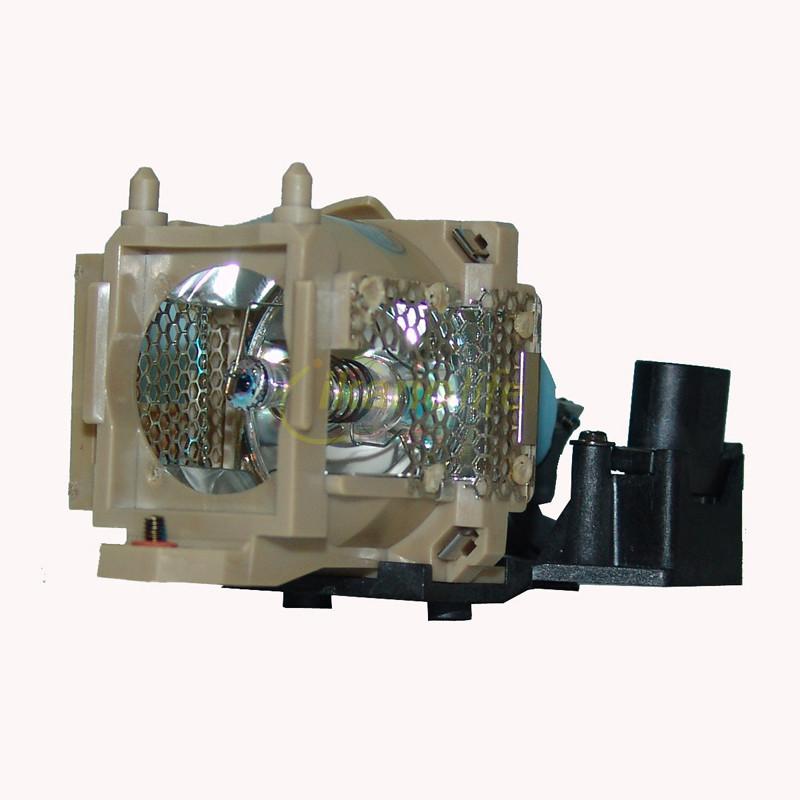 benq-oem副廠投影機燈泡cs.5jj0v.001/適用機型cp120