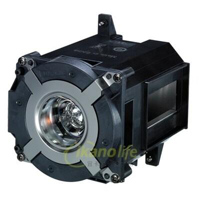 NEC 原廠投影機燈泡NP26LP / 適用機型NP-PA722X、NP-PA722X-R (9.1折)