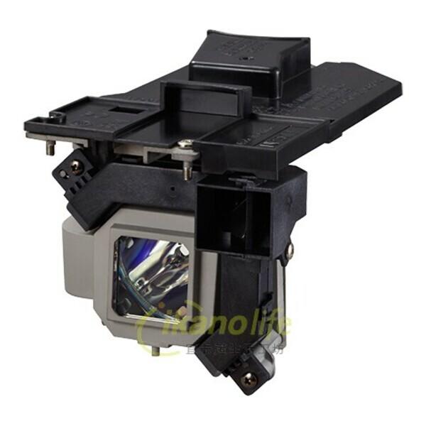 nec 原廠投影機燈泡np30lp / 適用機型np-m333xsnp-m333xs-r