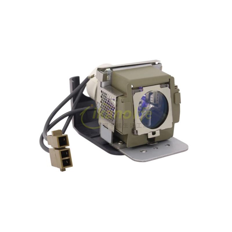 benq-oem副廠投影機燈泡5j.01201.001/適用機型mp510