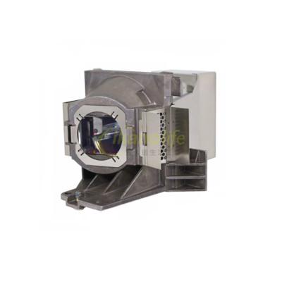 BenQ原廠投影機燈泡5J.JEE05.001 / 適用機型W1110、W2000… (10折)