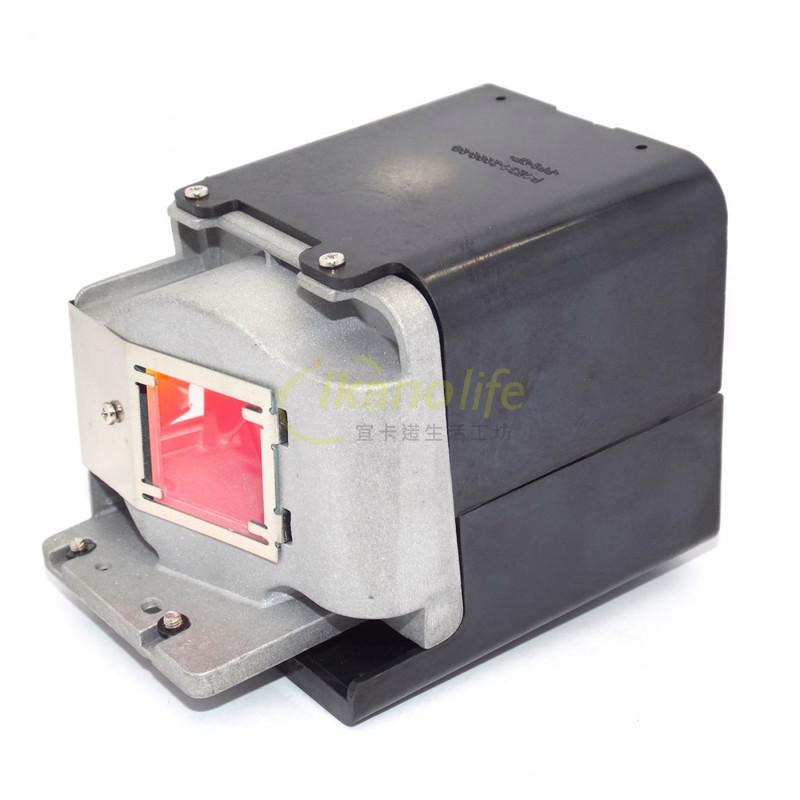 benq-oem副廠投影機燈泡5j.j3s05.001/適用機型ms510mx511 mw512