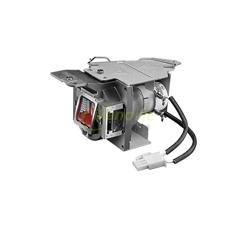 benq-oem副廠投影機燈泡5j.jag05.001/適用機型mx600