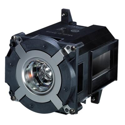 NEC-原廠原封包廠投影機燈泡NP26LP / 適用機型NP-PA571W (9.1折)