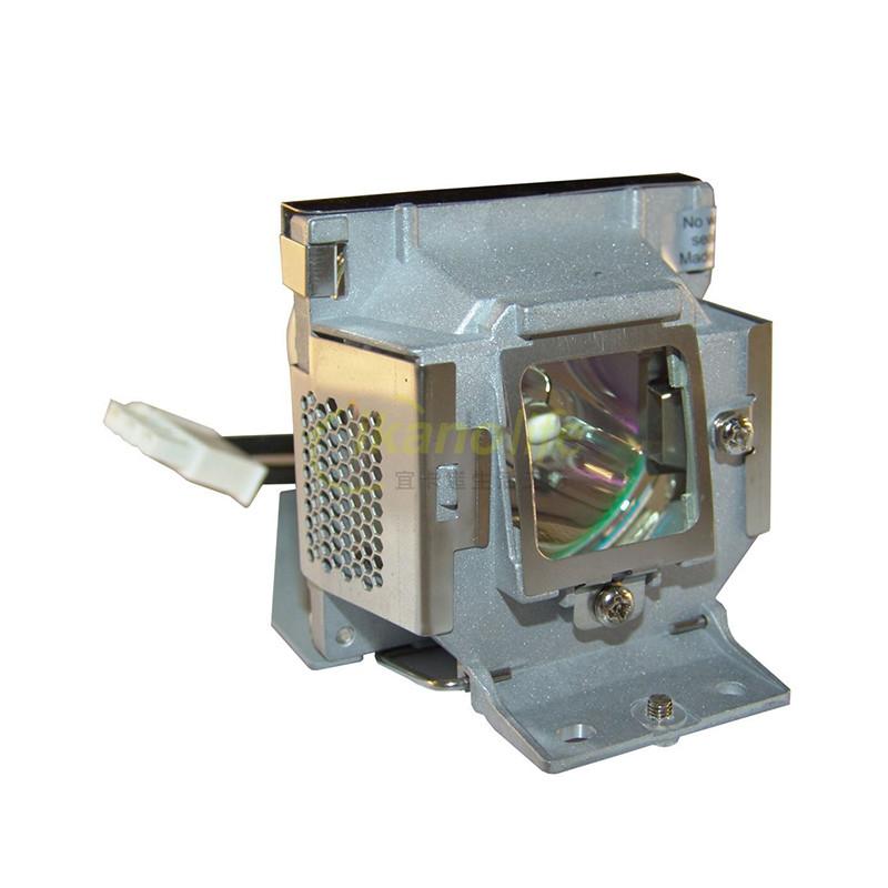 benq-oem副廠投影機燈泡5j.j1v05.001/適用機型mp575mp525p