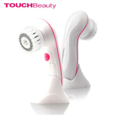 Touch Beauty 淨透煥顏三合一洗臉機 BC-1481 (5.3折)