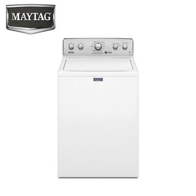 〔Maytag 美泰克〕13公斤直立式洗衣機 MVWC565FW (9折)
