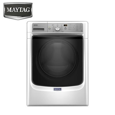 [Maytag 美泰克]15公斤滾筒式洗衣機 MHW5500FW (9折)