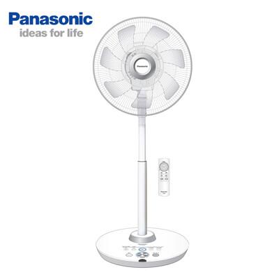 Panasonic 國際牌 16吋 DC直流電風扇 F-H16GND (10折)