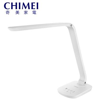 [CHIMEI 奇美] 時尚LED護眼檯燈 LT-BT100D (9.5折)