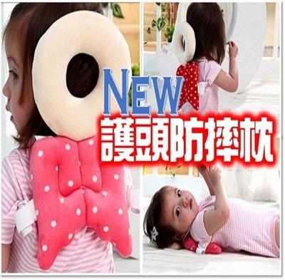 寶寶護頭防摔枕 (2.9折)
