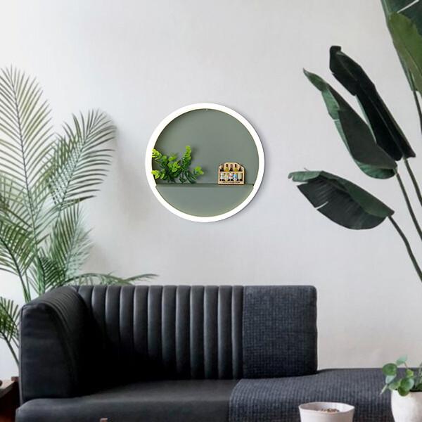 18park-粉玩味壁燈 [40cm,綠色]